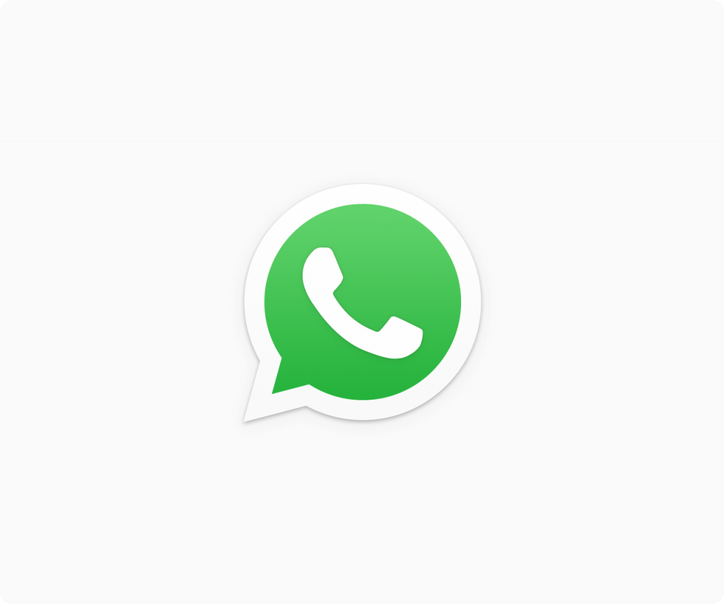 Watsapp logo